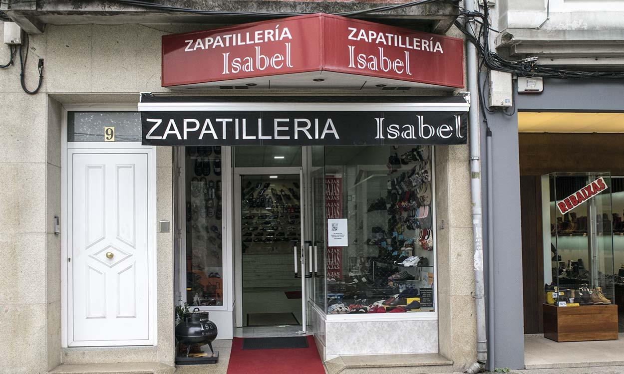 zapatilleria-isabel-fachada